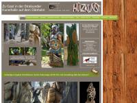 holzskulpturen-vicent.de
