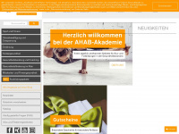 ahab-akademie.de