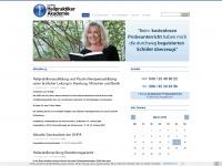 dhpa.de