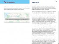 tui-reisecenter.de