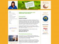 ohrmann-seminare.de