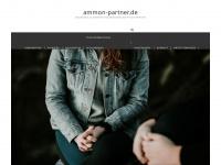 ammon-partner.de