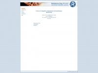 Rebalancing-therapie.de
