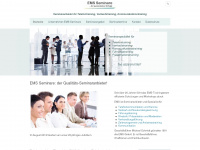 seminartrainer.de
