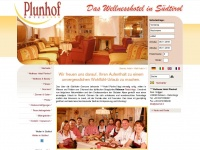 wellnesshotels-suedtirol.net