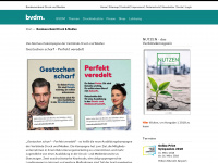 bvdm-online.de