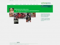 actionpress.de