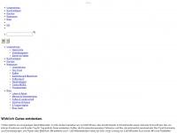 tchibo.com