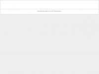regioaachen.de Webseite Vorschau