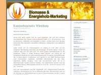 biomasse-marketing.de