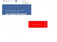 ank-consulting.com