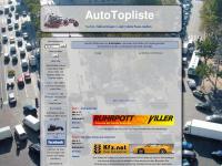 autotopliste.de