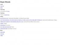 bryanwoods4e.com