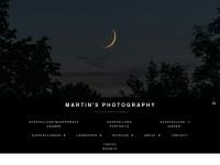 mkoebele.de