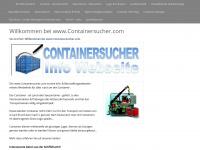 containersucher.com