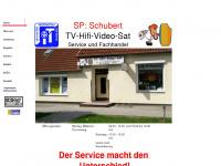 tv-schubert.de