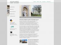 walldienerhaus.de