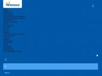 wobaggvm.de