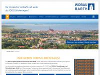 wobau-barth.de