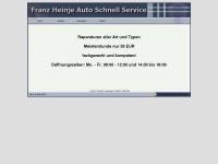 auto-schnell-service.de