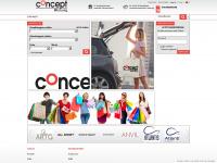 concept-werbung.de