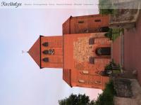 kirchboitzen.de Webseite Vorschau