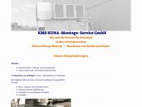 Kuna-montage-service.de
