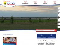 uetze.de