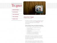 troegner.de