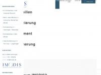 imodis.de