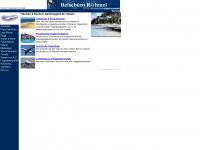 01a-reisen.de Thumbnail