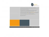 adfacts.de