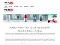 abs-electronic.de