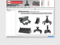 afb-equipment.de
