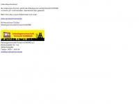 anti-atom-demo.de