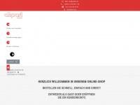 Ahpart.de