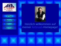 airbrushbywachsmann.de