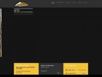 aktiv-hemmoor.de