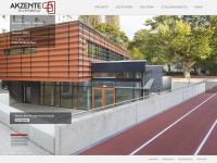 Akzente-architektur.de