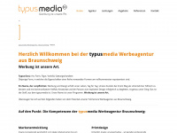 Typusmedia.de