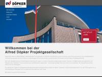 Alfred-doepker.de