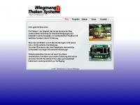 wiegmann-theken.de