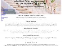 allerbest-catering.de