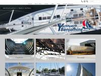 aluminium-yachten.de