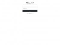 byaagaard.com