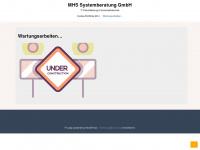 mhs-online.de