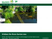 Gartengestaltung-riechers.de