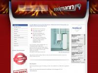 h-brockmann.de