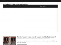 elektrotechnik-hameln.de