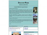 discover-rome.de